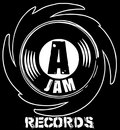 A Jam Records image