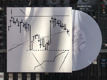 "mono 7"" lathe-cut record main photo"