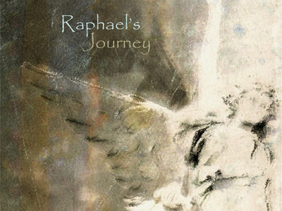 BUNDLE DISCOUNT: SANCTUM and RAPHAEL'S JOURNEY main photo