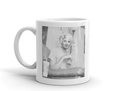 Grandma Kody Coffee Mug main photo