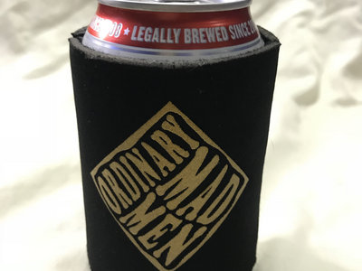 OMM Can Coozie main photo