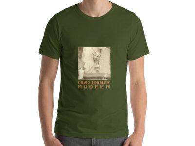 Grandma Kody T-Shirt (Limited) main photo