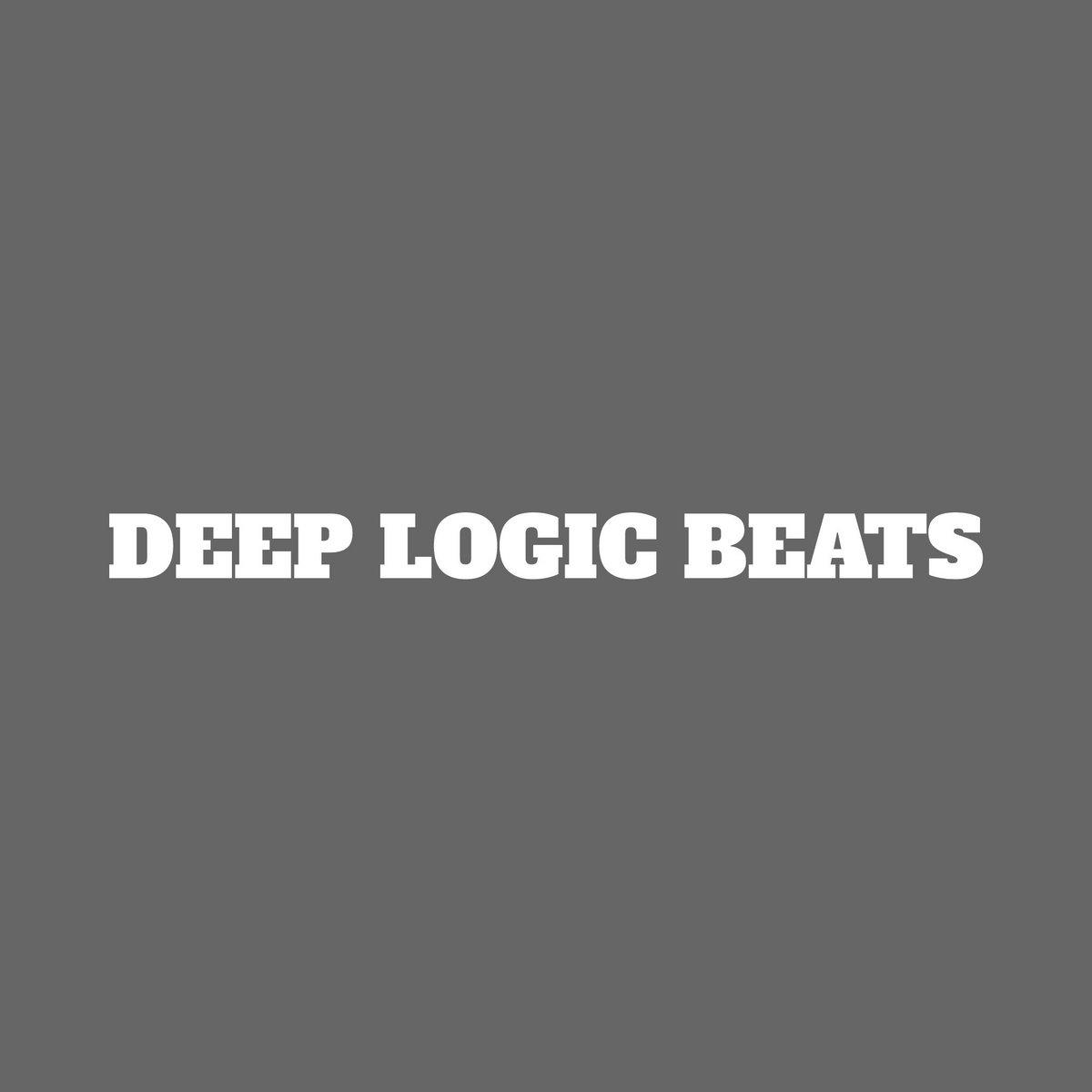 EXCLUSIVE] Slow Trap Beat (130 BPM) | Deep Logic Beats
