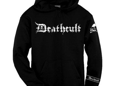 "Deathcult ""Cruel Norwegian Black Metal"" main photo"