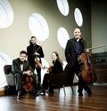 St Lawrence String Quartet image