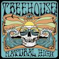 TreeHouse! image