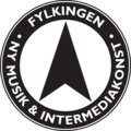 Fylkingen Records image