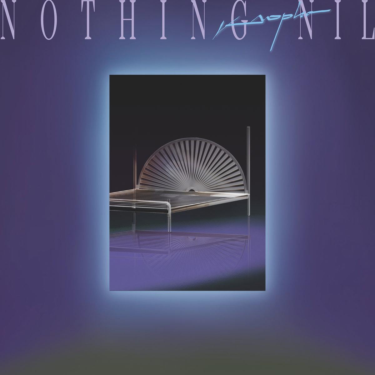 Nothing Nil | Eating Music