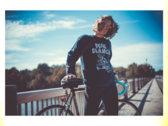 """Homeward Bound"" Sweatshirts photo"
