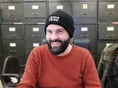 Kosmo Sound Hat photo