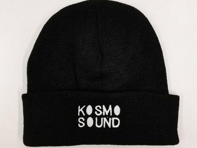 Kosmo Sound Hat main photo