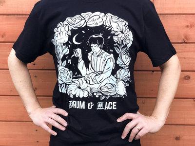 SALE! Magic Nature T-Shirt main photo