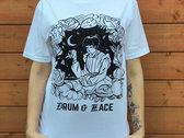 SALE! Magic Nature T-Shirt photo