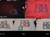 iHearIC t-shirt (Vero Rose Smith design) photo