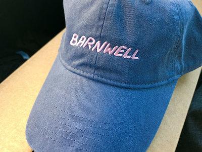 Barnwell Hat main photo