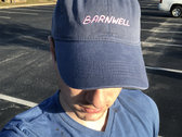Barnwell Hat photo