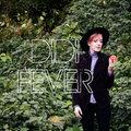 Didi Fever image