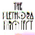 the.plethora.project image