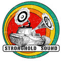 Stronghold Sound image