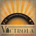 Victrola image