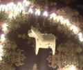 Firehorse! Recordings image