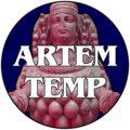 Artem Temp image