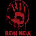 Ron Nox image