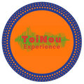ToiNou Experience image