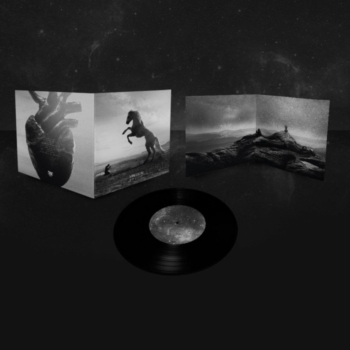 sublime mp3 download
