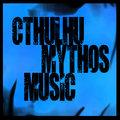 Cthulhu Mythos - H.P. Lovecraft Horror Music image