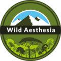 Wild Aesthesia image