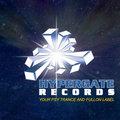Hypergate Records image