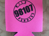 Beer Coozie! photo