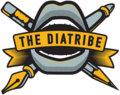 The Diatribe image