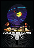 VOICES OF THE COSMOS image