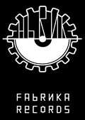 fabrikarecords image