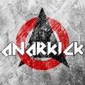 Anarkick image