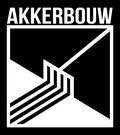 akkerbouw records image