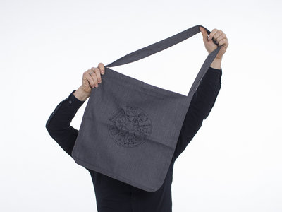 Tote Sling Bag main photo