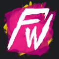 Fuzzwalker image