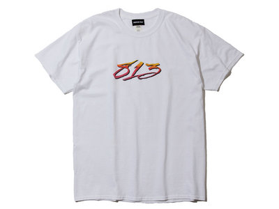 813 TEE White main photo