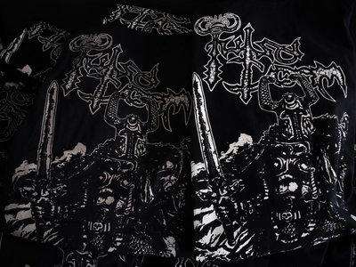 Serpent Emperor Shirt main photo