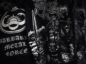 Serpent Emperor Shirt photo