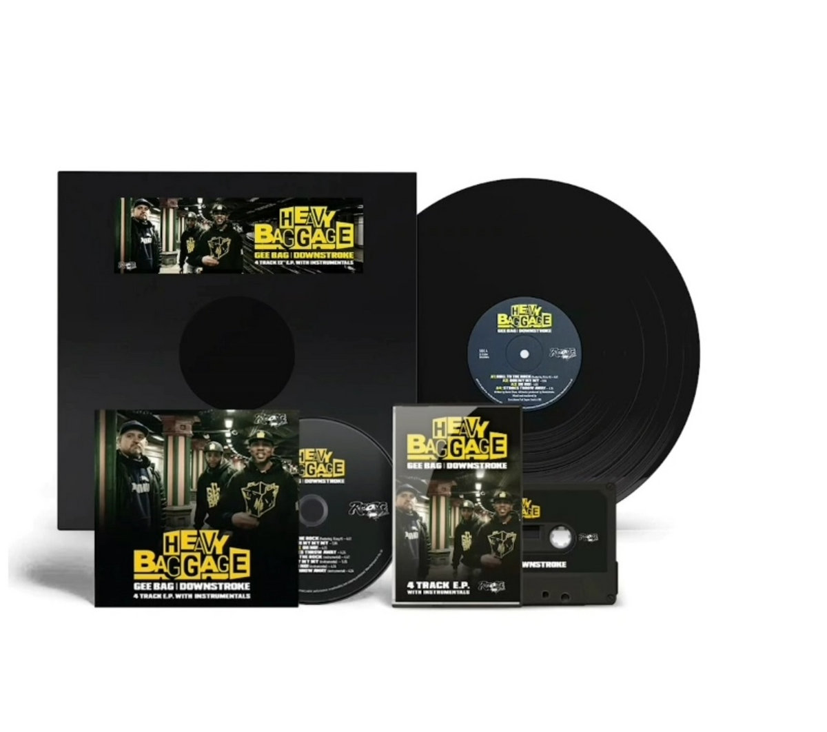 Royalty free death metal instrumental bludgeon (free download.