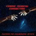 The Cosmic Musical Connection image