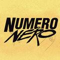 Numero Nero image