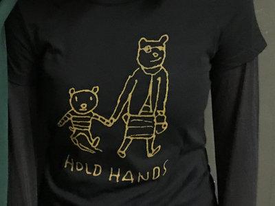 Hold Hands main photo
