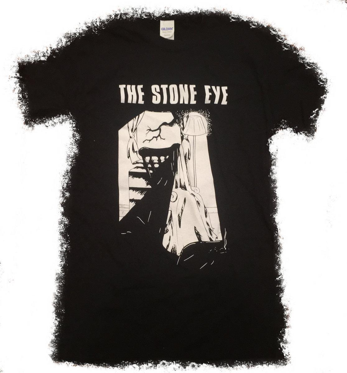 Rockinu0027 Chair  T-Shirt 2018 main photo ·    sc 1 st  The Stone Eye - Bandc& & Rockinu0027 Chair