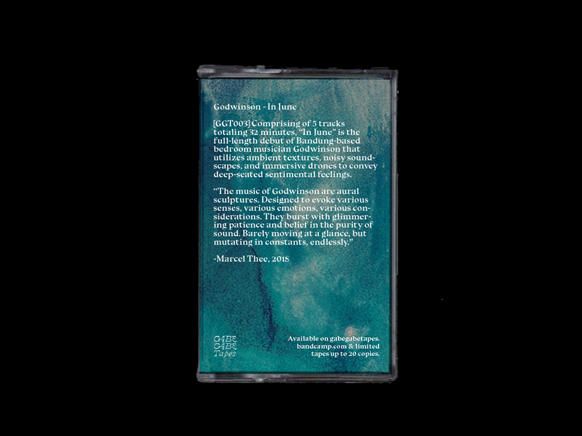 RIZKI 2013 TÉLÉCHARGER MP3