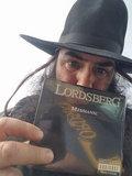 Lordsberg image